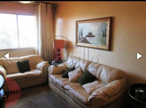 Apartamento - Vila Prudente - Ref: 9488 - V-9488