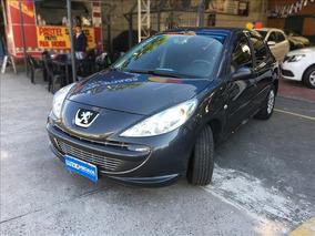 Peugeot 207 207 1.4 Xr