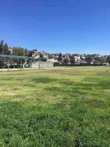 Atención Inversionistas Terreno En Venta San Mateo Nopala C