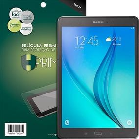 Película Vidro Temperado Hprime Samsung Galaxy Tab A 9.7