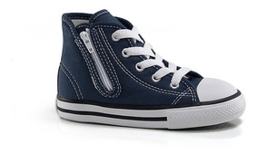 Tênis Converse All Star Ct As Core Zip - Way Tenis