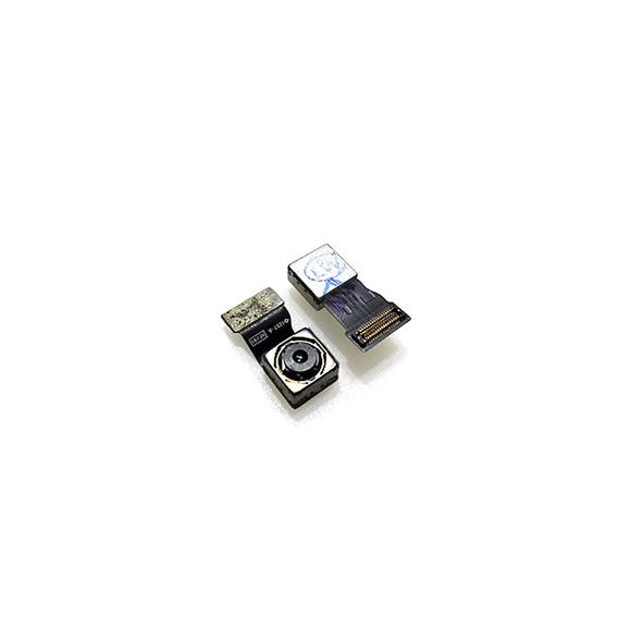 Camera Traseira Tablet iPad 4