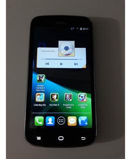 Celular Philco Phone 530 *leia Descrição