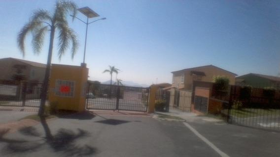 Casa En Venta Fraccionamiento Cerrado Las Delicias
