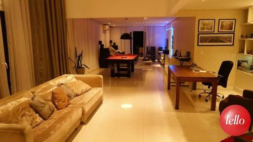 Casa - Ref: 23590