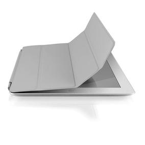Case E Suporte Double Smart Cover Multilaser 7 Pol.-bo219
