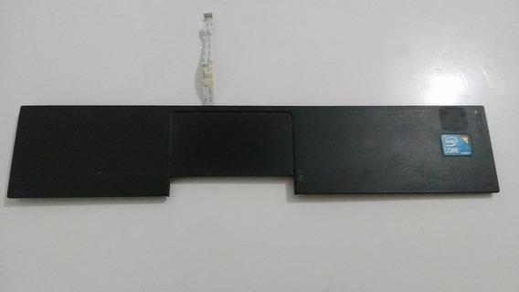 Touch Pad Microboard Innovation I3xx/i5xx