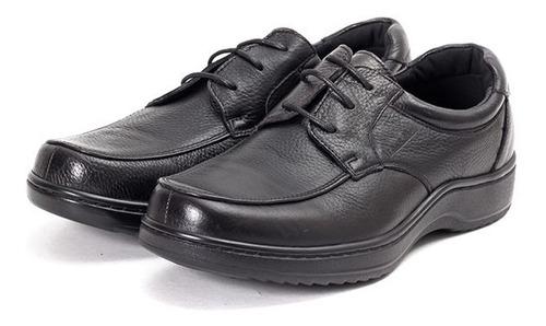 Zapato Stork Man Carlos