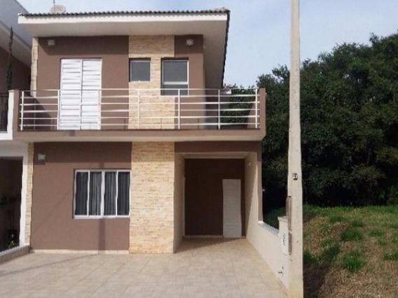 Casa - Ca00242 - 3223499