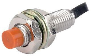 Sensor Inductivo Autonics Pr08-2dp