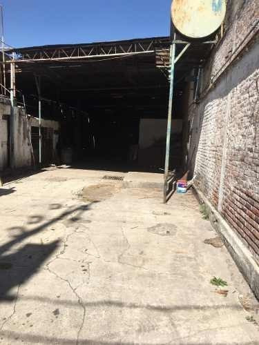 Bodega En Renta En Granjas México