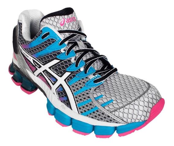 asics squash shoes queretaro