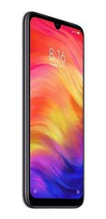 Note 7 Xiaomi 128 Gb Celular Smartphone