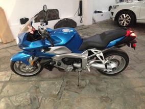 Bmw K1200r Sport