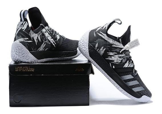 Tênis Harden Original Importado Shoes Basquete
