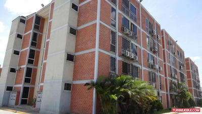 Apartamentos En Venta Ge Gg Mls #16-16095----04242326013