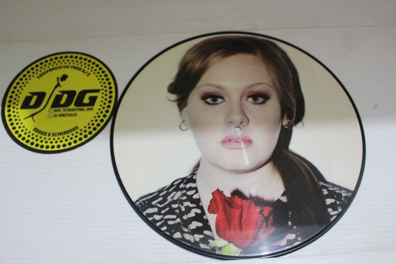 Adele - Skyfall - Remixes Part 2 Pictures 12
