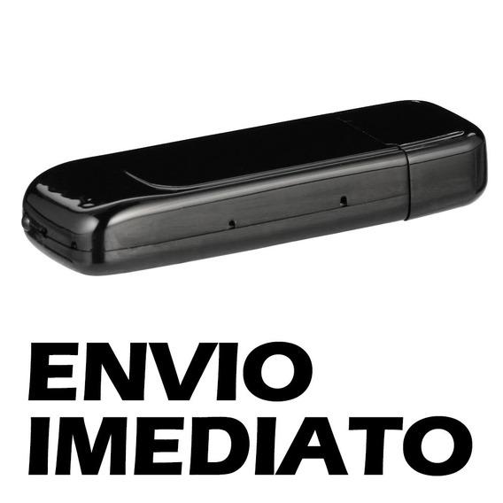 Camera Fotografica Camuflada Acessorios Espiao De Micro Pen