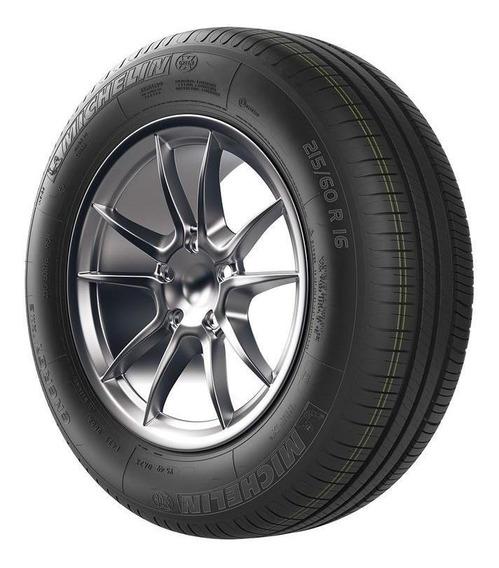 Llanta 185/65r15 Michelin Energy Xm2+ 88h