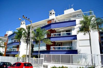 Apartamento No Campeche De 3 Quartos - 72998
