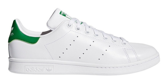 Zapatillas adidas Originals Stan Smith Hombre Woker
