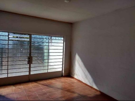 Casas Para Venda São Quirino, Casas Para Vender Em Campinas - Ca01962 - 33949217