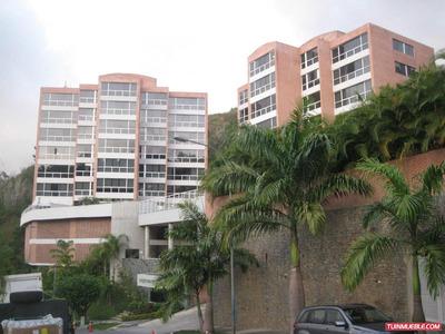 El Solar Del Hatillo, Vendo Estupendo Apartamento 104 M2