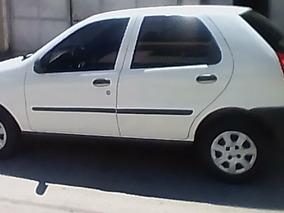 Fiat Palio 1.0 Fire 5p