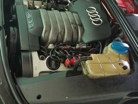 Audi A4 A4 3.0 Mecanica