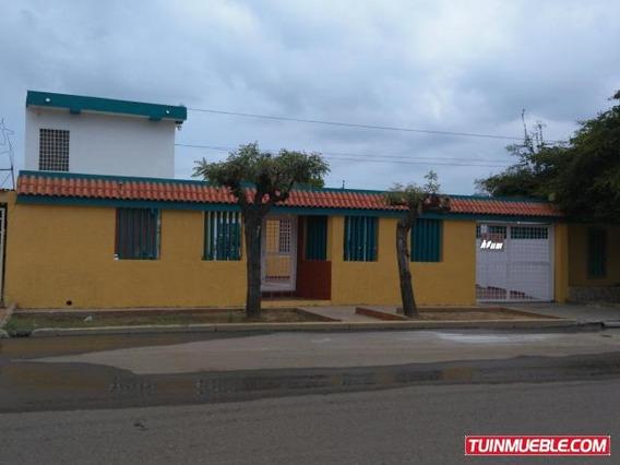 Casas En Ventas En Maracaibo