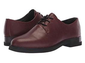Zapatos Camper Iman 63341912
