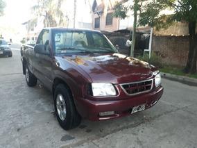 Chevrolet S10 2.8 4x2 Sc Dlx