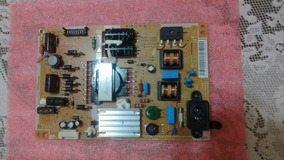 Placa Fonte Tv Samsung Un32f4200 Original