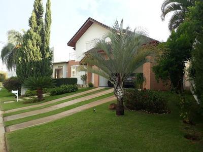 Casa À Venda Por R$ 1.450.000 - Reserva Da Serra - Jundiaí/sp - Ca3223