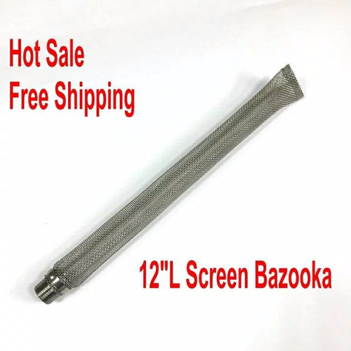 Bazooka Cerveja