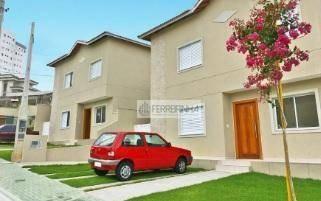 Oportunidade Urbanova Premium - Ca1664
