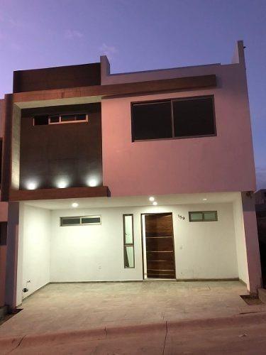 ***oportunidad Residencia Con Roof Garden En Capital Norte