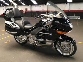 Bmw K 1200 Lt Full Unica