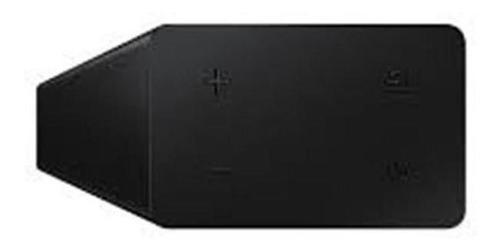 Barra De Sonido Samsung Soundbar Hw-t400