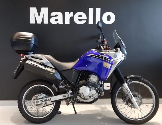 Yamaha Tenere 250 2016 Lander 250 (r)