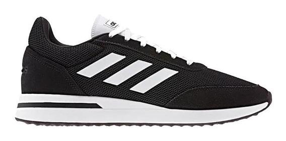 adidas Zapatillas Hombre - Run 70s Ngc