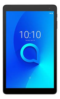 Tablet Alcatel 1t 10 10 16gb Memoria 1gb Ram Center Hogar