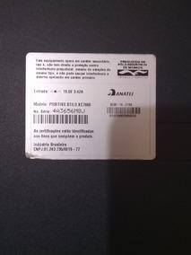 Notebook Positivo Xc7660 I3 6100u Com 8gb Ram