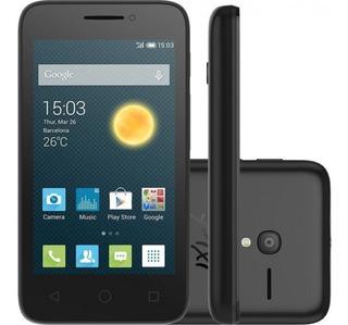 Alcatel 4013 5.0 Mpx 3g Wifi 4gb Android 4.4 Dualcore Telcel