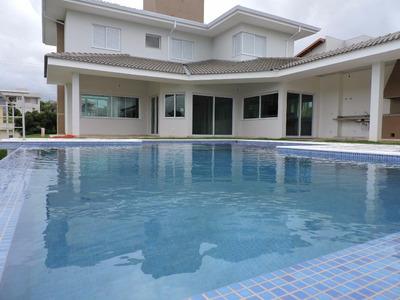 Casa Residencial À Venda, Condomínio Jardim Primavera, Louveira - Ca4186. - Ca4186