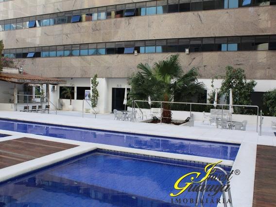 Pitangueiras Flat Novo Pronto Para Morar, 150 Metros Da Praia ! Só R$ 350.000,00 Sendo 100.000,00 Entrada + 60 Parcelas Fixas - Fl00181 - 34271272