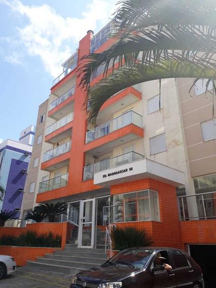 Vende Se Apartamento Praia Grande Ubatuba