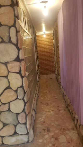 Duplex En Renta Las Artes, Estanzuela