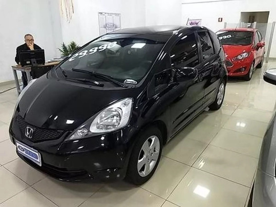 Honda Fit Lx 2009 Manual Flex