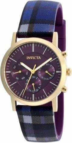 Relógio Invicta Specialty Hipster 20085